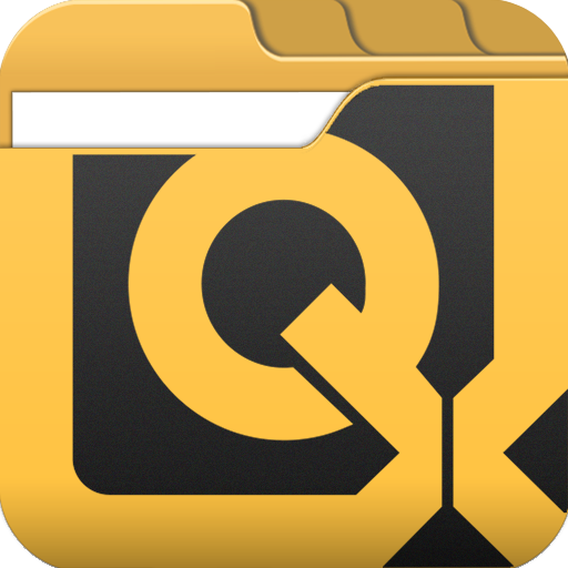Read by QxMD icon